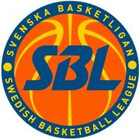 Basketligan – Herrar