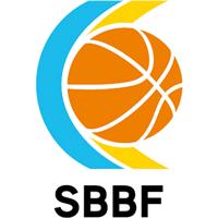 Basketettan – Herrar