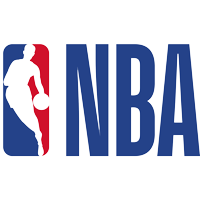 NBA – Playoffs