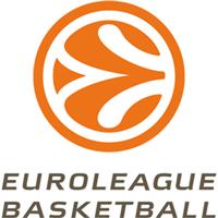 Euroleague – Final 4