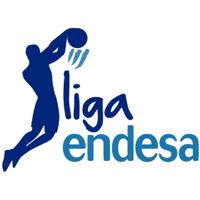 Spanska ligan – Finalspel
