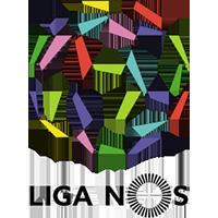 Portugisiska ligan
