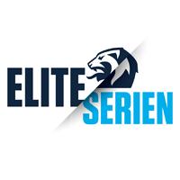 Norska ligan