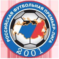 Den Russiske liga