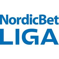 NordicBet Liga