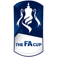 FA-cupen