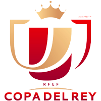 Den Spanske Cup