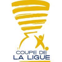 Franska ligacupen