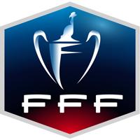 Franska Cupen