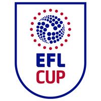 Engelska Ligacupen