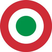 Italienska Cupen