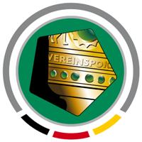 Tyska Cupen