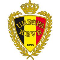 Belgiska Cupen