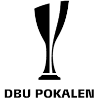 Danska Cupen