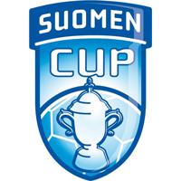 Den Finske Cup