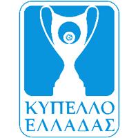 Grekiska Cupen