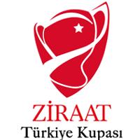Turkiska Cupen