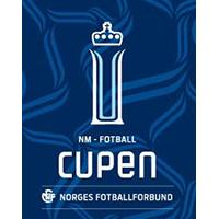 Norska Cupen