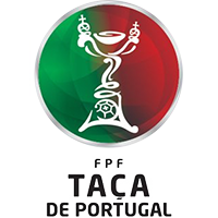 Portugisiska Cupen