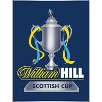 Den Skotske Cup