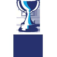 Den Skotske Ligacup