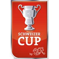 Schweiziska Cupen