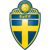 Division 2 – Norrland