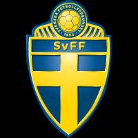 Division 2 – Norra Götaland