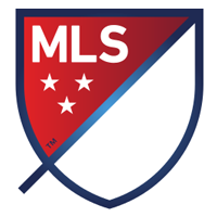 MLS – Regular Season