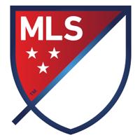 MLS – Play Offs