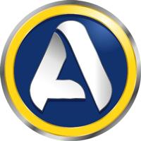 Kval till Allsvenskan