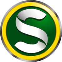 Superettan – Kval