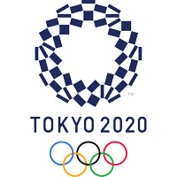 OS 2016 – Herrar