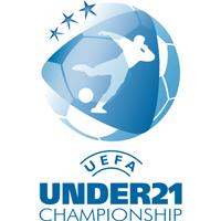U21 EM-kval