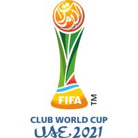 VM för klubblag