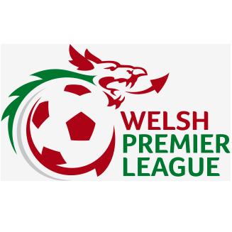 Welsh Premier League – Championship Group