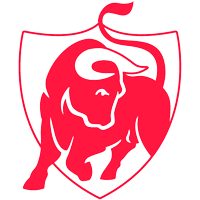 Belgiska Ligan – EL Gruppspel