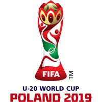 U20 VM