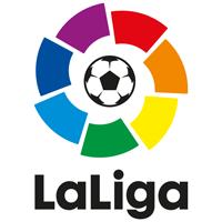 La Liga – Kval