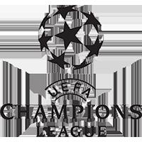 Champions League – Kval