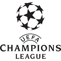 Champions League – Kval