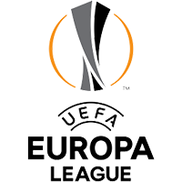 Europa League – Kval