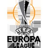 Europa League – Slutspel