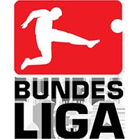 Bundesliga – Kval