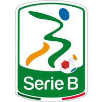 Serie B – Kval