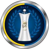 Svenska Cupen – Kval
