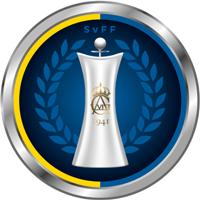 Svenska Cupen – Slutspel