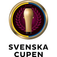 Svenska Cupen – Damer