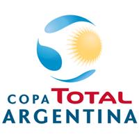 Argentinska Cupen