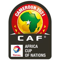Afrikanska Mästerskapet